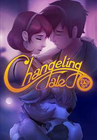 Changeling Tale Demo on Steam by Little Napoleon